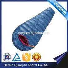 HS9625 China outdoor camping thermal sleeping bag