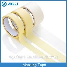 Hot sale ! Cheap Decorative Masking Tape
