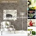 2015 popular novo auto adesivo wallpaper/wallpaper china/importação de papel de parede para o restaurante de decoração do quarto