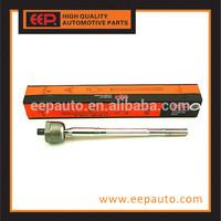 spare parts Rack end for Toyota Hilux Vigo 45503-09331