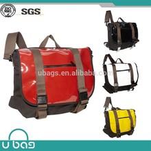 Colorful Crossbody Polyester Messenger BAG,Fashion Mens Messenger Bags,