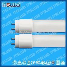 No Reason to Return 277v 0.6m light LED linear tube