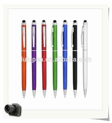 Tyler Promotional Ball pen