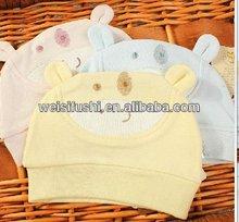 boys hat /girls hat/kidswear/baby hats