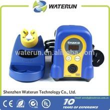 hakko infrared soldering station manufacturer