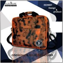 2015 China Manufactory Hot Sales Fashion Laptop Bag For Men