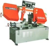 G4265/70 high speed advanced sewing machines industrial
