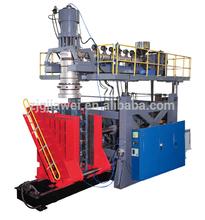 1000Liter plastic water tank IBC plastic moulding machine