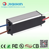Outdoor AC To DC 12V 10W LED Driver Power Supply Transformer Waterproof