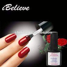 factory price! making nail polish pen remover nail polish pen pen