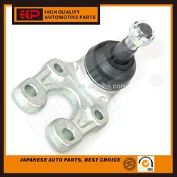 Ball Joint for Toyota Hiace van KDH200 43330-29565