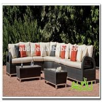 Audu Beautiful Patio Furniture/World Source International Beautiful Patio Furniture