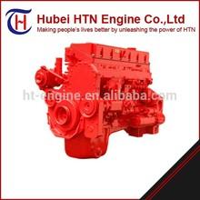 Latest auto cummins marine diesel engines sale