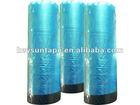 550mm 14 days UV blue pre tape masking film