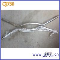 SCL-2014040230 Motorcycle Handlebar For 750 Chang Jiang Motorcycles