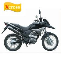TOP quality Chinese Cheap 200cc Dirt Bike For Sale X-Sword 200