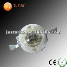 Good quality better price 5W 365nm 395nm UV LED Diode