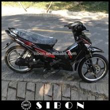 SIBON 1500W lead acid battery electric motor bike