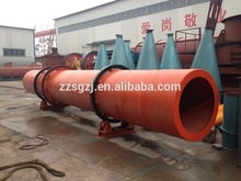 lump coal drying equipment price