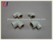 ASTM D2846 CPVC Pipe Inner Copper 90deg Elbow