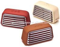 BTSPK50 Portable Bluetooth Speaker