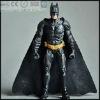 the batman pvc figurine toys