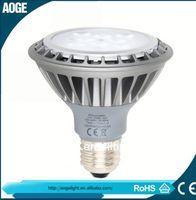 Philips E27 Led Lamp Bulb Led Light Bulb Par 60