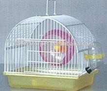 Cheap Metal Rabbit Cage