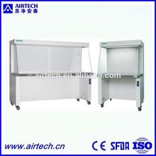 SAT150310-1 Standard SW-CJ Horizontal Laminar Flow Clean Bench
