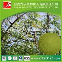 Free Sample Moringa Extract