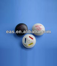 Garment Security Tag /Eas ink Tag/Eas Pin