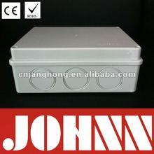 200*155*80 Plastic Electric enclosures Junction box China