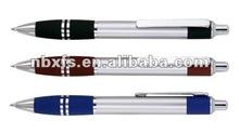hero fountain pens chinese fountain pens