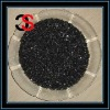 low sulfur high carbon graphite carbon raiser and carbon additive for steel making and foundary