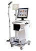 Hot sale portable 24-Channel Digital EEG machine