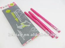 Penna gel liquido 0.4mm inchiostro germania di cancelleria