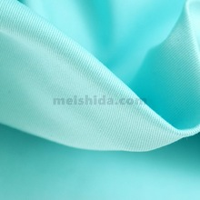 Dyed/Printed 100% Cotton Twill Fabric 7s 10s 16s 20s for workwear uniform