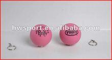 hollow rubber ball ,rubber bouncing ball,hollow ball