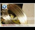 ss304 flexible de acero inoxidable alambre de piano