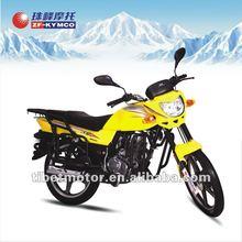 MOTORCYCLE 2012 NEW MOTORBIKE STREET HIGH QUALITY MOTOCICLETA (ZF150-3C(V))