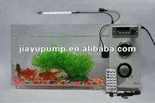 fish tank aquarium table