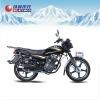 Motorcycle STREET BIKE MOTORCYCLE 2012 WUYANG NEW STREET SYTLE MOTORBKE (ZF125-B)