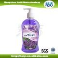 500ml, 750ml cuarto de baño de ácido lysol antibacteriano limpiador de wc recipiente de líquido de lavado