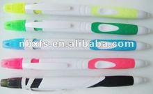 marker tube pen body marker pen