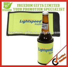 2012 Most Popular Neoprene Beer Bottle Cover