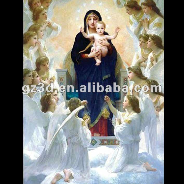 Imagem 3d de anjos 3d pictures love o filho de deus