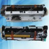 fuser assembly The Hot original fuser for HP 4200