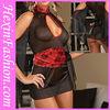 Wholesale Hot Fashion Mature Sexy Women Lingerie