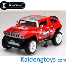 1 12 rc model toy
