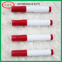 KH2875 Non Toxic Whiteboard Dry-Erase Marker